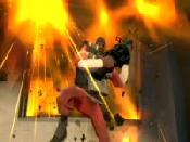 Смотреть Team Fortress 2: Класс подрывник