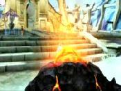 Смотреть Aion The Tower of Eternity - Asmodian Gameplay