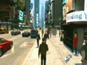 Смотреть GTA 4 PC-версия