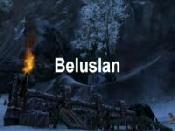 Смотреть Aion - Beluslan