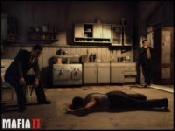 Смотреть Mafia 2