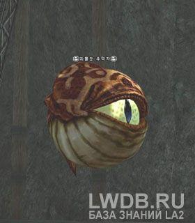 Монстроглаз Охотник - Monster Eye Tracker