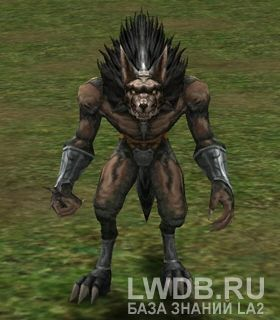 Охотник Оборотней - Werewolf Hunter