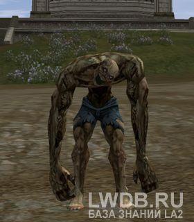 Темный Труп - Dark Corpse