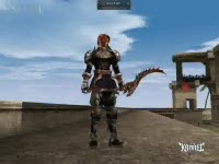 Смотреть Innadril_siege