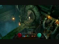 Смотреть Diablo 3 Game Play