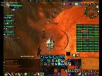 Смотреть WoW PVP Raid horde Ironforge