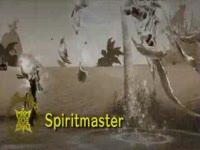Смотреть Aion - Spiritmaster Class