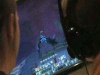 Смотреть GamesCom 2009